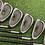 Thumbnail: Wilson Pro Staff Oversied Irons 4-PW // Graphite Reg
