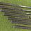 Thumbnail: Taylormade P730 Irons 4-PW // X Stiff