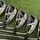Thumbnail: Taylormade Sim Max Irons 5-GW // Stiff