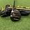 Thumbnail: Cobra King SZ 5 Fairway Wood // XStiff