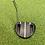 "Thumbnail: Ping Cadene TR Putter // 34"""