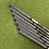 Thumbnail: Titleist T300 Irons 5-GW // Reg