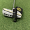 """Thumbnail: Odyssey Stroke Lab One Putter // 34"""""""