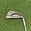 Thumbnail: Ping Karsten 1 Iron // Reg