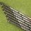 Thumbnail: Mizuno Mp58 Irons 4-PW // Stiff