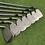 Thumbnail: Cobra S3 Max Irons 5-SW // Reg