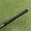 Thumbnail: Mizuno MP-001 3 Fairway Wood // Reg