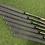 Thumbnail: Titleist AP1-3 Combo Set Irons 4-PW // Reg
