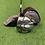 Thumbnail: Ping G20 9.5° Driver // Stiff