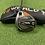 Thumbnail: Honma TW747 10.5° Driver // Reg