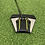 "Thumbnail: Scotty Cameron Phantom X 6 Putter// 34"""