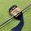Thumbnail: Taylormade Ti Bubble2 Driver // Soft Reg