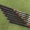 Thumbnail: Nike VRS Nexcor Irons 4-PW // Reg