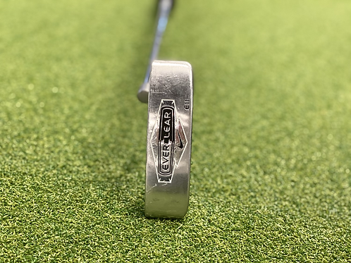 """Nike Ever Clear Putter // 33"""""""