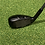 Thumbnail: Callaway XR Steelhead 4 Hybrid // Reg