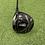 Thumbnail: Titleist 917 D2 12° Driver // Reg