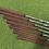 Thumbnail: Titleist T200 Irons 5-GW // Reg