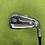 Thumbnail: Wilson Staff Model 4 Iron // Stiff