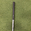 Thumbnail: Callaway Big Bertha Wedge // SW