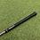 Thumbnail: Titleist SM7 Wedge // 58°
