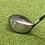 Thumbnail: Titleist 975J 9.5° Driver // Stiff