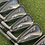 Thumbnail: Srixon Z745 Irons 5-PW // Reg
