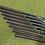 Thumbnail: Progen Full Bore 2.3 irons // Reg