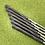 Thumbnail: Taylormade RBZ Irons 5-PW // Reg