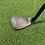 Thumbnail: Ping Glide Wedge // 58°