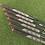 Thumbnail: Taylormade CGB Irons 5-PW // Reg
