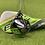 Thumbnail: Callaway Epic Flash 9° Driver // Reg