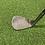 Thumbnail: Vega VW-02 Wedge // 52°