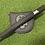 """Thumbnail: PXG Black Jack Putter // 34"""""""