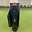 Thumbnail: Sun Mountain H2NO Staff Cart Bag