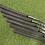 Thumbnail: Cobra S3 Irons 5-PW // Reg