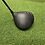 Thumbnail: Ping G425 SFT 10.5° Driver // Stiff