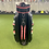 Thumbnail: Motorcaddy Cart Bag