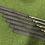 Thumbnail: Srixon Z-745 5-PW // Stiff