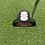 """Thumbnail: Dunlop 65i putter  // 34"""""""