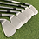 Thumbnail: Ping BluePrint Combo irons 5-PW // Stiff