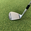 Thumbnail: Taylormade Milled Grind Wedge // 58°
