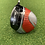 Thumbnail: Cobra AMP Cell 10.5° Driver // Stiff