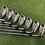 Thumbnail: Titleist AP2 714 irons 4-PW // Stiff