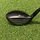 Thumbnail: Titleist 917 F2 15° 3 Fairway Wood // Stiff