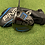 Thumbnail: Ping G 10° Driver // Reg