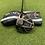 Thumbnail: Callaway Rogue  Sub Zero 9° Driver // Stiff