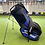 Thumbnail: Titleist Players 14 Bag