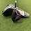 Thumbnail: Taylormade SIM Max 4 Hybrid // Reg