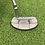 """Thumbnail: Crossfire 1101 Putter // 34"""""""