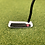 Thumbnail: Odyssey O works Wide Putter // 34""
